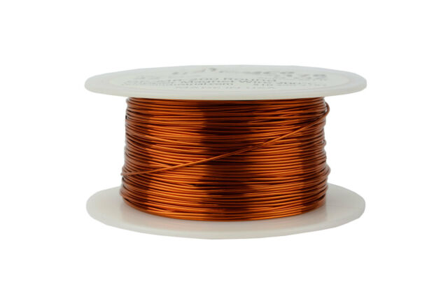 Copper wire of 1,6mm⌀ (4kg)