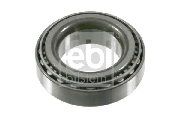 FEBI 27163 bearing or similar (2x)