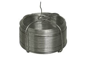 Iron wire of 2mm⌀ (10m)